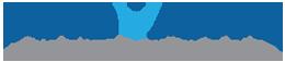 Innovative Collegiate Consultants, Inc Logo